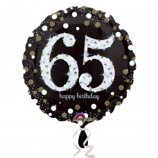 SD-C:Sparkling Birthday 65