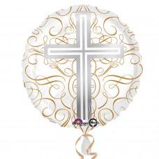 SD-C:Elegant Cross