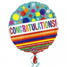SD-C:Congratulations Sparkle