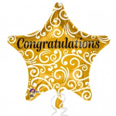 SD-S:Congrats Sophis.Star