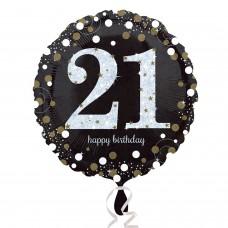 SD-C:Sparkling Birthday 21