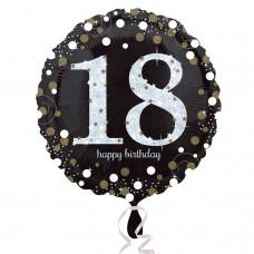 SD-C:Sparkling Birthday 18