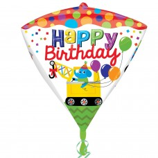 DMZ:Happy Birthday Construction