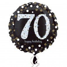 SD-C:Sparkling Birthday 70