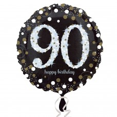 SD-C:Sparkling Birthday 90