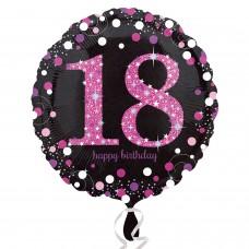 SD-C:Pink Celebration 18