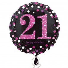 SD-C:Pink Celebration 21