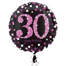 SD-C:Pink Celebration 30