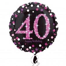SD-C:Pink Celebration 40