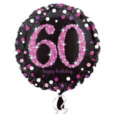 SD-C:Pink Celebration 60