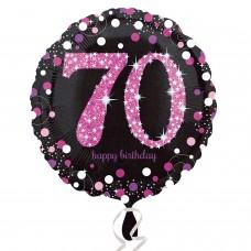 SD-C:Pink Celebration 70