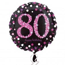 SD-C:Pink Celebration 80