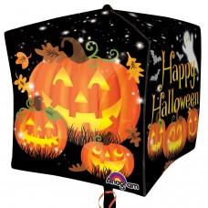 CBZ:Happy Pumpkins