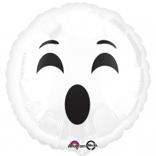 SD-C:Emoji Ghost