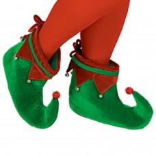Elf shoes Adult Std