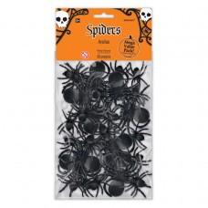 SPIDERS BIG PACK
