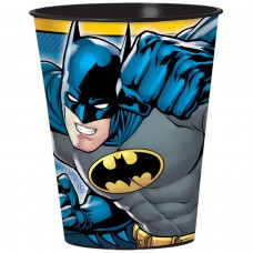 FVR CUP BATMAN