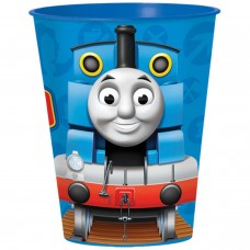 FAVOR CUP THOMAS THE TANK