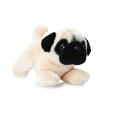 Luv to Cuddle Pug 11In