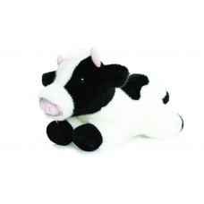 Luv to Cuddle Cow 11In