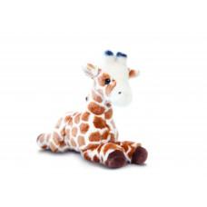 Luv to Cuddle Giraffe 11In