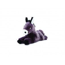 Luv to Cuddle Donkey 11In