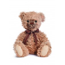 Noah Teddy Bear 15In