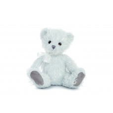 Charlotte Teddy Bear 12In