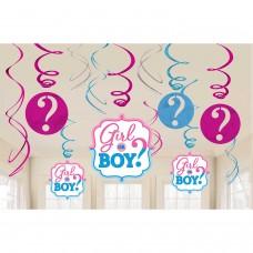 DEC SWRL GIRL OR BOY?