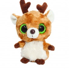 Jolley Reindeer 5In
