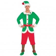 Elf Guy - LRG
