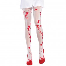 Bloody Tights