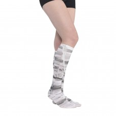 Mummy Wrap Socks