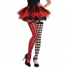 Freakshow Tights