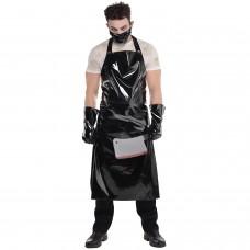 Butcher Kit