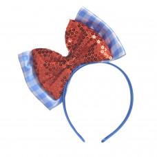 Kansas Cutie Headband