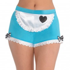 Wonderland Boyshorts