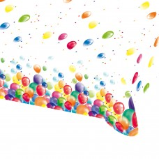 BALLOON TABLE COVER