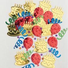 Confetti Cake P mul 14g emb
