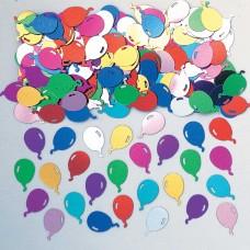 Confetti Balloons mu 14g met