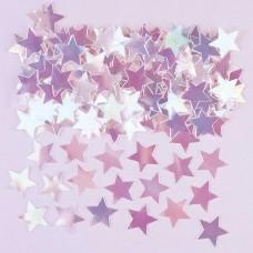 Confetti Stardust irid 14g met