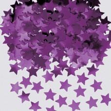 Confetti Stardust purp 14g met