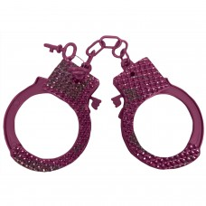 Hen Party - Handcuff