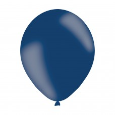 BALLOON pk10 27cm Royal Blue