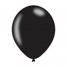 BALLOON pk10 27cm Pearl Black