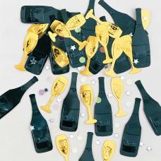 Confetti Cheers 14g emb