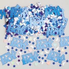 Confetti Its a Boy 14g met
