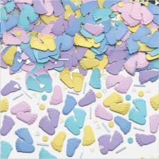 Confetti Pitter Patt 14g emb