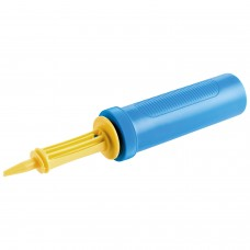 2 Way Balloon Pump