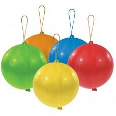 BALLOON pk5 Punchballs